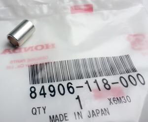 Honda CB 350 400 500 550 750 Four K0 K1 K2-K6 K7 F1 F2 G switch magnetic starter