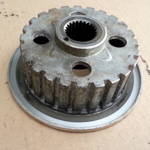 Inner Clutch Basket Honda CB350Four used