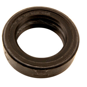 Oil Seal 34x52x13.5x15.5 drive shaft Honda CB350F CB400F CB360T XL250-350A CJ360T CB360G neu