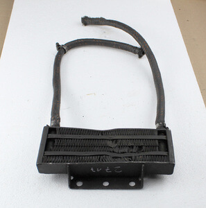 Oil Cooler Honda used