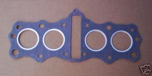 Cylinder Head Gasket Honda CB350Four new