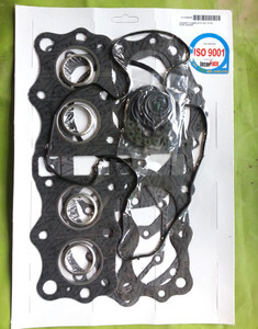 Engine Gaskets complete Honda CB350Four