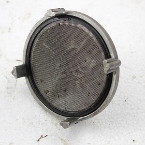Oil Screen and Strainer CB500Four used