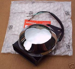 Horn Original Honda CB750Four K0toK6 CB500-550F new