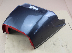 Rear Cowl Honda CB750F1+F2 used