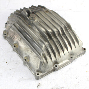 Oil Pan Honda CB750KZ used