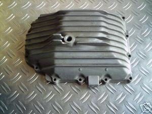Oil Pan Honda CB750KZ RC01 used