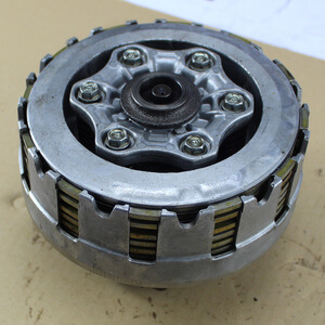 Clutch Basket Complete Honda CB900F+C used