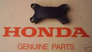 Fork stabilizer original Honda CBX 550 F PC04