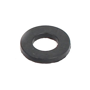 Rubber seal 16mm fuel cock new