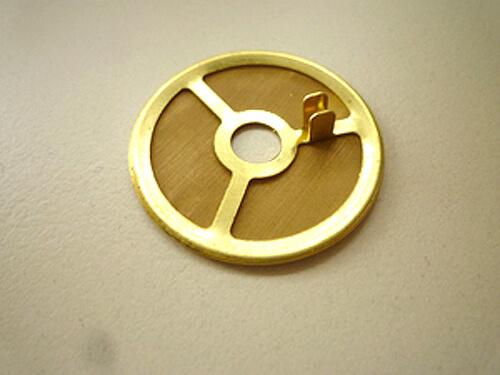 McGard Locking Wheel Bolts 14x1.5 Nuts for LDV Maxus 3.5t 05-09