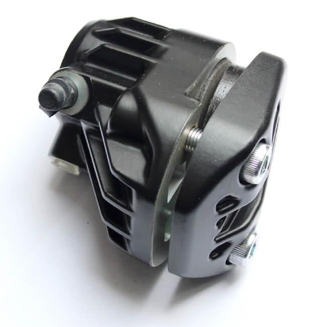 CB-Four com 45100-341-000 Brake Caliper Assy Honda CB750K0