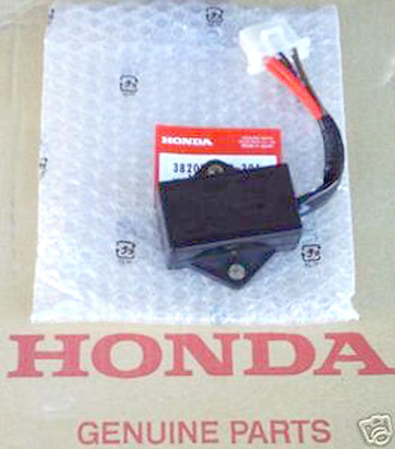 cb four com 38200 377 305 fuse box honda cb400f cb550f k3 cb750f1 rh cb four com Breaker Box Electrical Panel